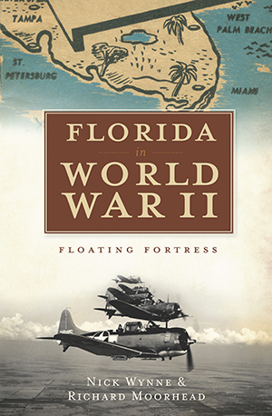 Florida in World War II