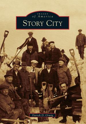 Story City