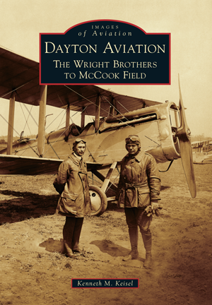Dayton Aviation