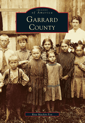 Garrard County