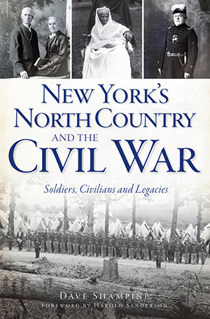 New York's North Country and the Civil War