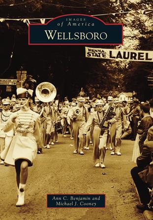 Wellsboro