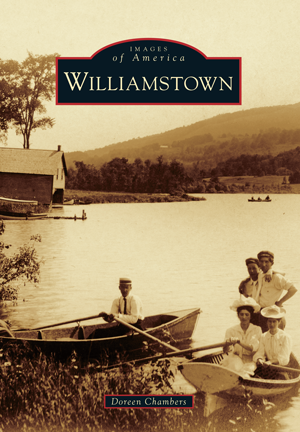 Williamstown