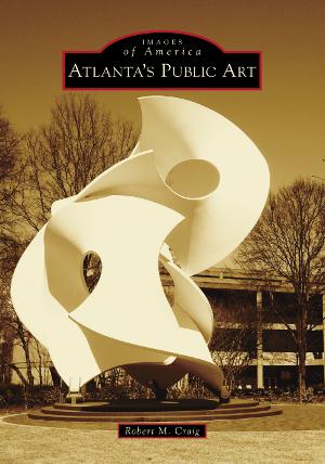 Atlanta's Public Art