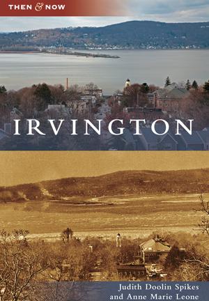 Irvington