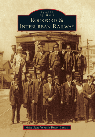 Rockford & Interurban Railway