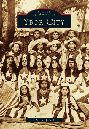 Ybor City