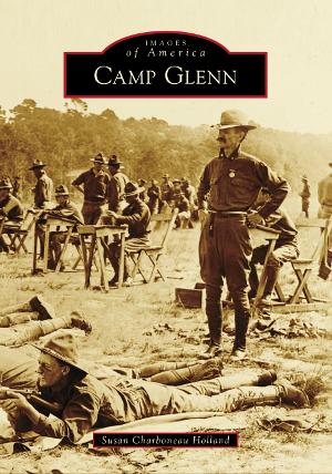 Camp Glenn
