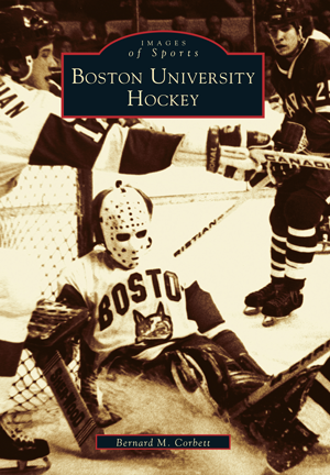 Boston University Hockey