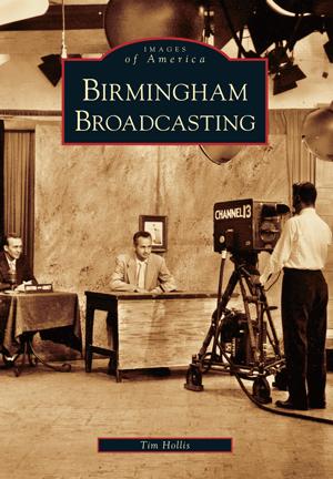 Birmingham Broadcasting