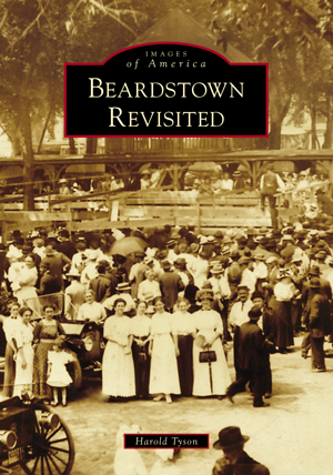 Beardstown Revisited