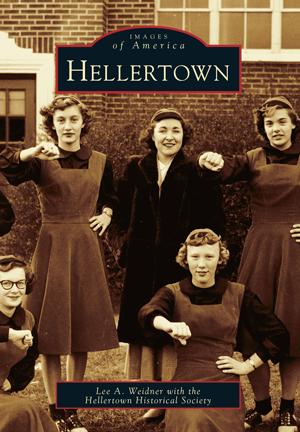 Hellertown