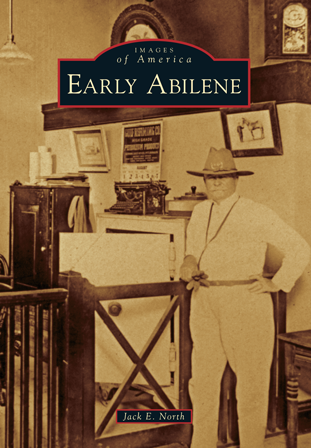 Early Abilene