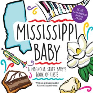 Mississippi Baby