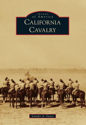 California Cavalry