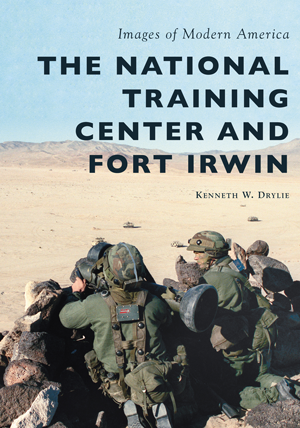 The National Training Center and Fort Irwin
