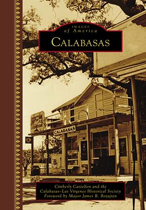 Calabasas