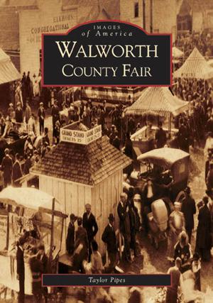 Walworth County Fair