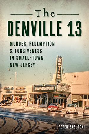 The Denville 13