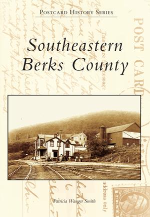 Southeastern Berks County