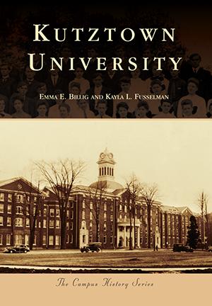 Kutztown University