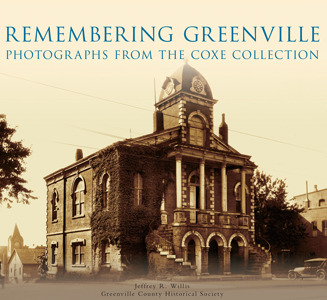 Remembering Greenville