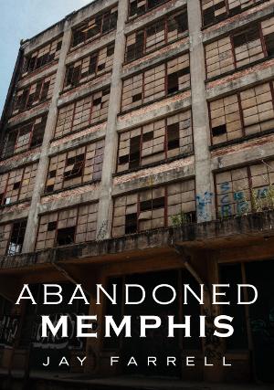 Abandoned Memphis