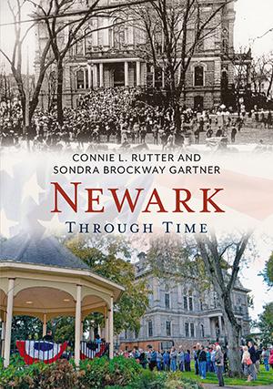 Newark Through Time