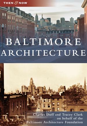 Baltimore Architecture