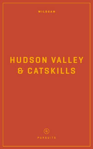 Wildsam Field Guides