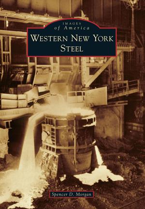 Western New York Steel