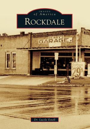 Rockdale