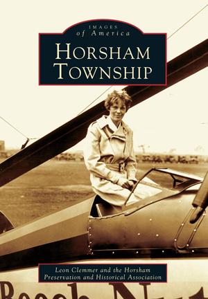 Horsham Township