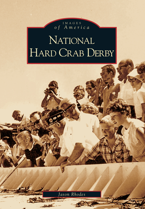 National Hard Crab Derby