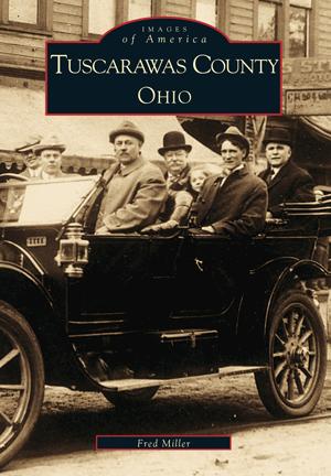 Tuscarawas County, Ohio