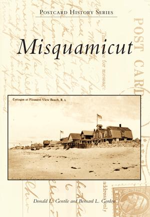 Misquamicut