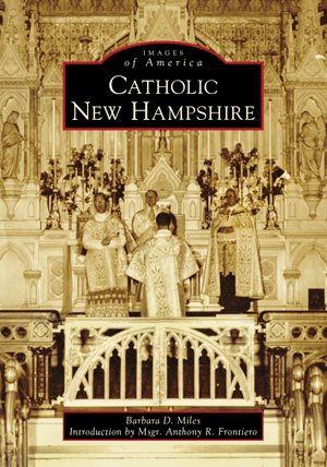 Catholic New Hampshire