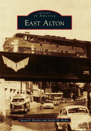 East Alton
