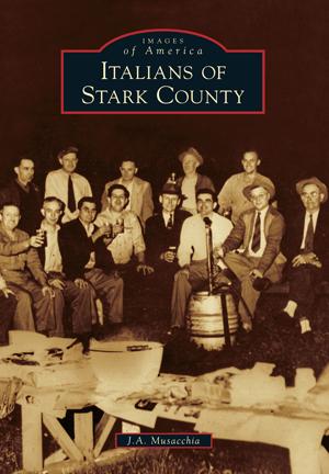 Italians of Stark County