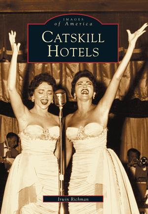 Catskill Hotels