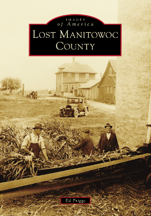 Lost Manitowoc County