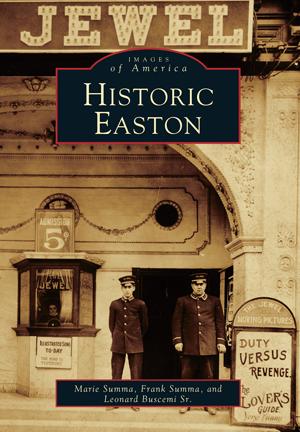 Historic Easton