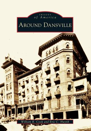 Around Dansville