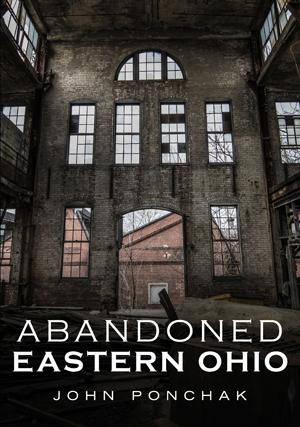 Abandoned Eastern Ohio