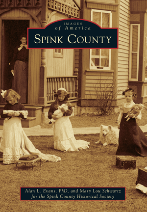 Spink County