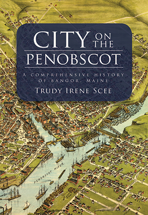 City on the Penobscot