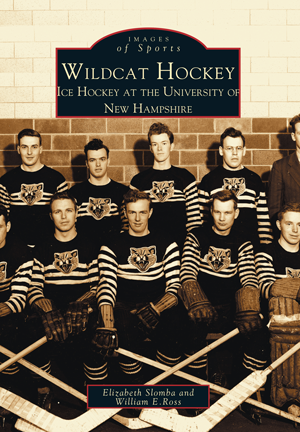 Wildcat Hockey