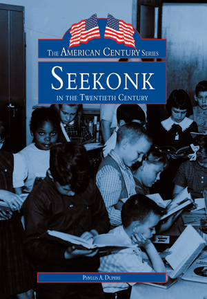 Seekonk in the Twentieth Century