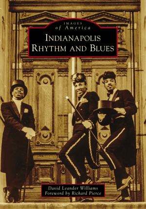 Indianapolis Rhythm and Blues