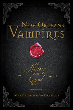 New Orleans Vampires